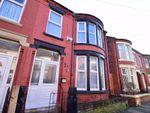 Thumbnail to rent in Hampstead Road, Wallasey, Merseyside
