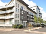 Thumbnail to rent in Clarinda House, Clovelly Place, Greenhithe, Kent