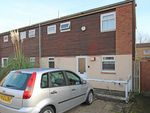 Thumbnail for sale in Mossgate, Leicester