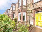 Thumbnail to rent in Saughtonhall Drive, Edinburgh