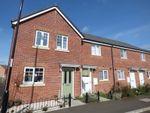 Thumbnail for sale in Kingfisher Drive, Easington Lane, Houghton Le Spring