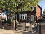 Thumbnail to rent in Boothferry Road, Hessle