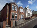 Thumbnail to rent in Lake Road, Woolston Southampton