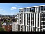 Thumbnail to rent in John Islip Street, Victoria, Westminster
