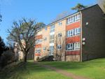Thumbnail to rent in Succombs Hill, Warlingham