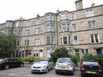 Thumbnail to rent in Arden Street, Edinburgh