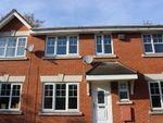 Thumbnail to rent in Regent Close Edgebaston 7Pl, Edgebaston, Bimingham
