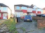 Thumbnail for sale in Dormers Wells Lane, Southall
