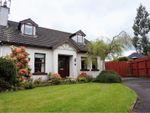 Thumbnail 4 bedroom property for sale in Glenwood, Ballymena