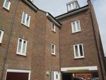 Thumbnail to rent in Princes Mews, Royston