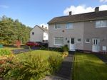 Thumbnail for sale in Reith Drive, East Kilbride, Glasgow