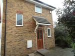 Thumbnail to rent in Pembury Road, Westcliff-On-Sea