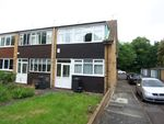 Thumbnail for sale in Atkins Road, Balham