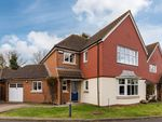 Thumbnail for sale in Cobham Close, Lingfield