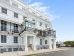 Thumbnail for sale in Chichester Terrace, Brighton, East Sussex