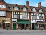Thumbnail for sale in Hill Avenue, Amersham, Buckinghamshire