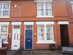 Thumbnail to rent in Bright Street, Wolverhampton