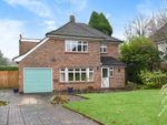 Thumbnail to rent in The Chestnuts, Summerhill Drive, Lindfield, Haywards Heath
