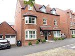 Thumbnail to rent in Nursery Drive, Handsworth, Birmingham