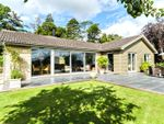 Thumbnail for sale in Midford Lane, Limpley Stoke, Bath