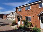 Thumbnail to rent in Mendip Way, Stevenage, Hertfordshire