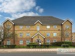 Thumbnail for sale in Colmore Court, 283 Watford Way, Hendon