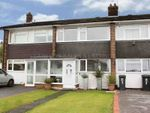 Thumbnail to rent in Maypole Drive, Chigwell
