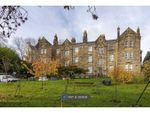 Thumbnail to rent in Castle Court, Stirling