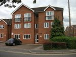Thumbnail to rent in Gogmore Lane, Chertsey