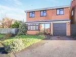 Thumbnail to rent in Turnham Green, Perton, Wolverhampton