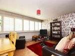 Thumbnail to rent in Banbury Street, Battersea