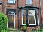 Thumbnail to rent in Kelso Road, Leeds, West Yorkshire