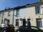 Thumbnail to rent in Beatrice Road, Southsea