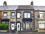 Thumbnail for sale in Park Road, Barnsley, South Yorkshire