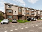 Thumbnail for sale in Corries Court, Largo Street, Arbroath, Angus