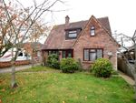 Thumbnail for sale in Alanbrooke Road, Colchester