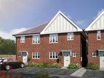 Thumbnail for sale in Mosley Common Road, Tyldesley