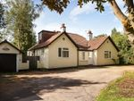 Thumbnail to rent in Park Road, Stoke Poges
