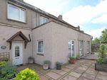 Thumbnail for sale in Lawrie Terrace, Loanhead, Midlothian