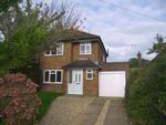 Thumbnail to rent in Quinton Road, Thames Ditton