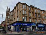 Thumbnail to rent in Whitehill Street, Dennistoun, Glasgow