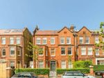 Thumbnail to rent in Greencroft Gardens, South Hampstead