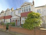 Thumbnail for sale in Beaconsfield Road, Ealing