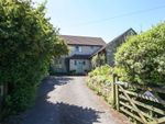 Thumbnail for sale in Campbell Cottage, Plud Street, Wedmore, Somerset