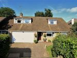 Thumbnail for sale in Bowers Place, Crawley Down, West Sussex