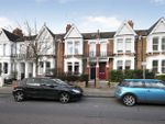 Thumbnail for sale in Kempe Road, London