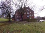 Thumbnail for sale in Gorsly Piece, Quinton, Birmingham, West Midlands