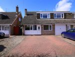 Thumbnail for sale in Wolsey Road, Woodlands, Rugby
