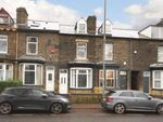 Thumbnail to rent in Parkside Road, Sheffield, South Yorkshire