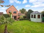 Thumbnail for sale in Scholey Close, Halling, Kent